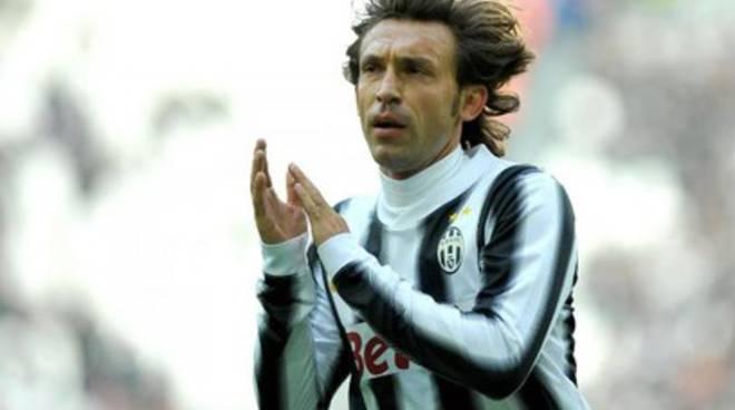 Pirlo ha ragione: il Milan l'ha scaricato, la Juve ha creduto in lui