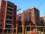 'Riparte l'edilizia residenziale pubblica'