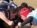 Rugby, 2a giornata Under 16 e U20