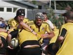Rugby: Avezzano trionfa in casa