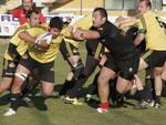 Rugby, serie B: l'Avezzano ospita il Badia
