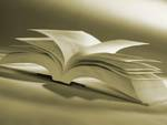 Salone libro: serata Abruzzo con Tsa