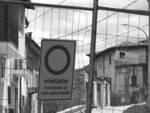 Terremoto: a Fossa si parla di ricostruzione dei centri storici minori