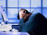 Cellulari e pc provocano stress