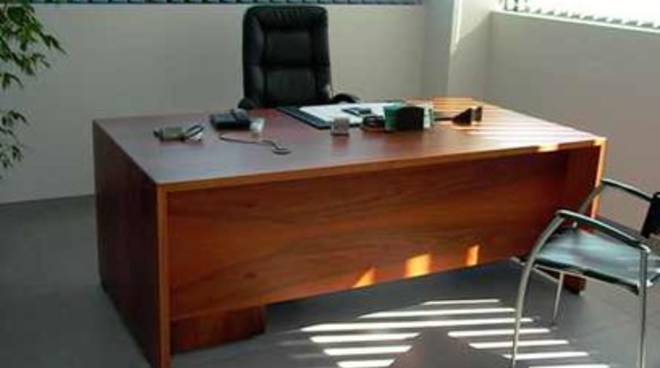 Comune: tornano operativi uffici Cas