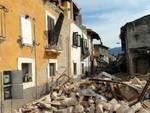 'Decreto sisma sia opportunità e non beffa'