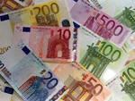 Fondi terremoto, in arrivo 646 mila euro per le attività produttive