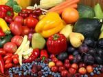 Frutta e verdura aiuti per smettere di fumare