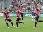 """Juve, """"30 sul campo"""": Agnelli (con Del Piero) ha messo la Figc spalle al muro"""