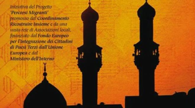 'L'Islam spiegato ai leghisti'