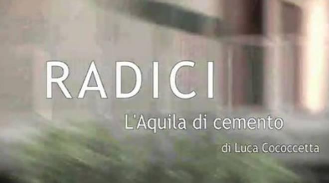 Luca Cococcetta vola a Parigi