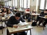 Maturità 2012: il caffè degli studenti è davvero studiare?