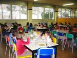 Mensa scolastica, porte chiuse dal Comune