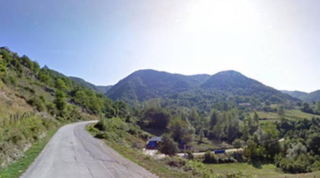 Monti della Laga, ritrovato il disperso
