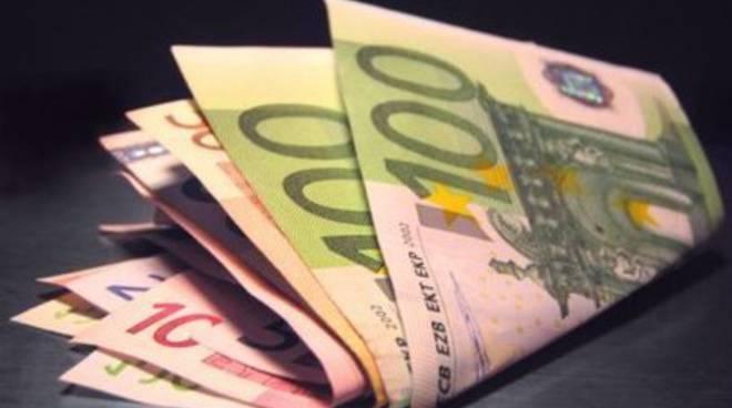 Nuove misure per il credito alle imprese