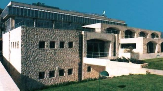 Ristrutturate le residenze ex-Reiss Romoli