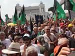 Roma, 7 luglio 2010: domani udienza preliminare per 3