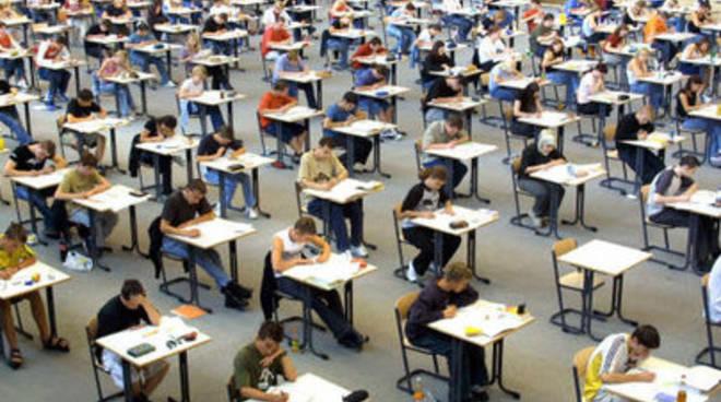 Scuola: in autunno maxi-concorso per 12 mila cattedre