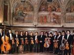 Serafino Aquilano:  concerto di compleanno