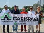 Sisma Emilia: Carispaq raccoglie fondi e acquista parmigiano