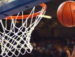 Sport: domani '12 ore di basket'