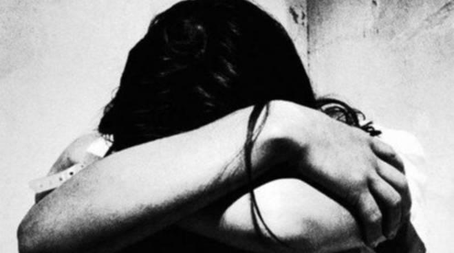 Stupro Pizzoli, revoca tentato omicidio