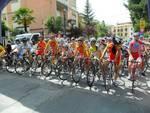 Sulmona: al via il Gran Premio Pelino
