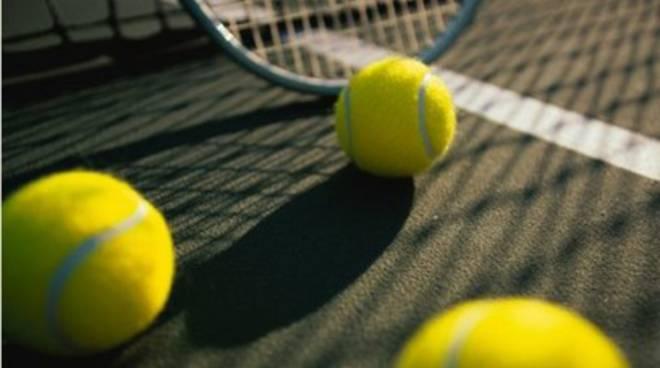 Tennis: circolo Verna resta in A2