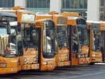 Trasporto pubblico, Pagano: 'Riforma e fusione urgente e strategica'