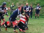 Un nuovo campo per la Gran Sasso Rugby
