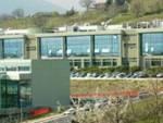 Università Teramo: lauree per vittime sisma
