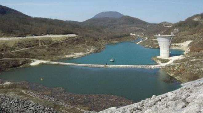 Abruzzo e Molise cooperano contro la siccità
