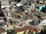 Anci Abruzzo: 'Piccoli Comuni devastati'