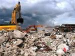 Anci Abruzzo:'Seconde case fondamentali per la ricostruzione'