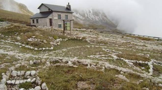 Campo Imperatore: il giardino Alpino compie 60 anni