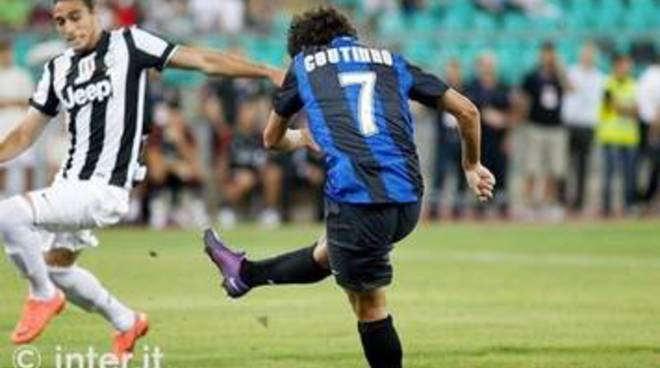 Campo infame: Caceres ko
