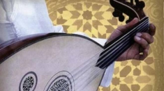 Concorso di musica antica in ricordo di Maurizio Pratola