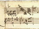Concorso Musica Antica Maurizio Pratola