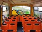Domande per lo scuolabus: scadenza al 31 agosto