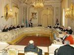 Ex-Ipab: riforma incostituzionale