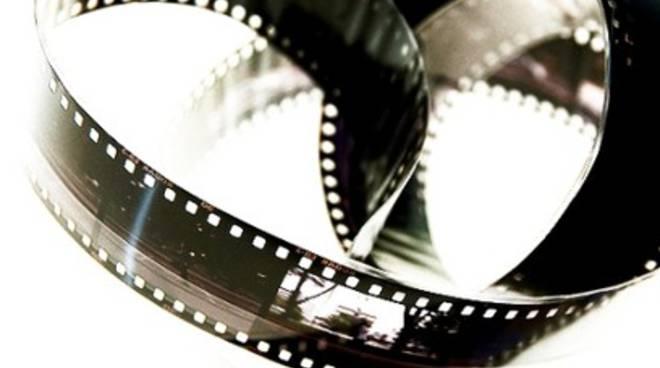 Il cinema sotto le stelle a Barisciano