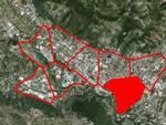 L'Aquila: la periferia in una visione policentrica di luoghi centrali