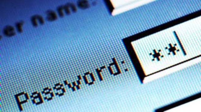Meno rischi con password inconscia