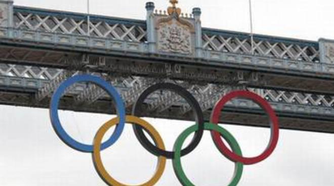 Olimpiadi, scandalo Cio