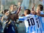 Pescara Calcio: arrivi dall'estero