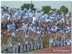 Pescara, 'Salvezza nostro scudetto'