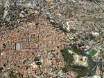 'Ricostruire senza penalizzare il territorio'