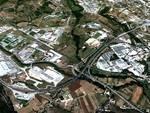 """Rigenerazione di una città attraverso la """"Water renaissance"""""""