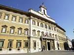 Spending review, domani a Roma anche dall'Abruzzo