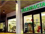 Spending review: farmacie chiuse anche in Abruzzo